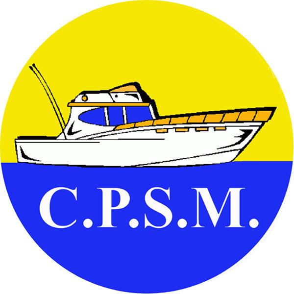 Site CPSM