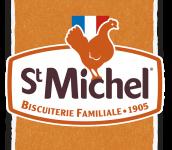 logo-st-michel2