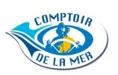 logo_cpt_mer